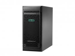 HPE ML110 Gen10 4110, 16GB, hot plug SFF  (P03687-425)