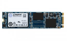 480GB SSD UV500 Kingston M.2 2280 520/ 500MB/ s  (SUV500M8/480G)