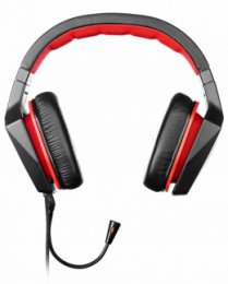 Lenovo Y Gaming Surround Sound Headset(P960)  (GXD0J16085)