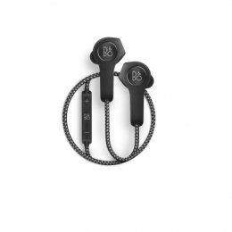 Obrázek Beoplay Earphones H5 Bluetooth/ wireless - Black
