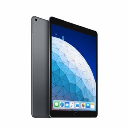 Obrázek iPad Air Wi-Fi + Cellular 256GB - Space Grey