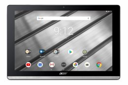 "Obrázek Acer Iconia One 10 - 10""/ MT8167A/ 32GB/ 2G/ IPS FullHD"