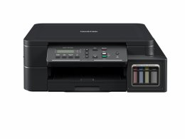 Brother DCP-T510W  (DCPT510WRE1)
