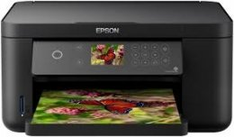Epson Expression Home XP-5100  (C11CG29402)