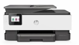 HP Officejet 8023  (1KR64B#A80)