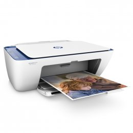 HP DeskJet 2630 All-in-One  (V1N03B#BHE)