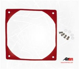 AIREN RedVibes FAN 140 (antivibration fan gasket 1  (RedVibesFan 140)