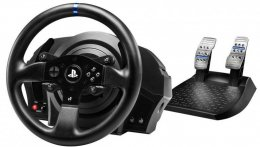 Thrustmaster T300RS pro PS3/ PS4/ PC  (4160604)
