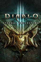 Obrázek XONE - Diablo III Eternal Collection