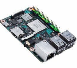 Asus TINKER BOARD S/ 2G/ 16G  (90ME0031-M0EAY0)
