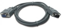 Interface cable for Win NT, Novell, LAN Server  (940-0020)