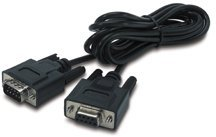 Smart signalling Interface cable for Windows 2000  (940-0024)