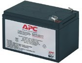 Battery replacement kit RBC4  (RBC4)