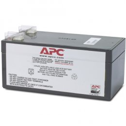 Battery replacement kit RBC47  (RBC47)