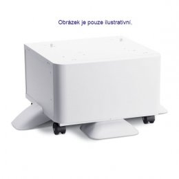 Obrázek Xerox STAND (CABINET) pro DocuCentre SC2020